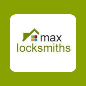 Upper Halliford locksmith