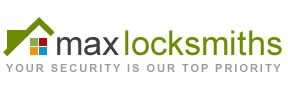 Locksmith Littleton